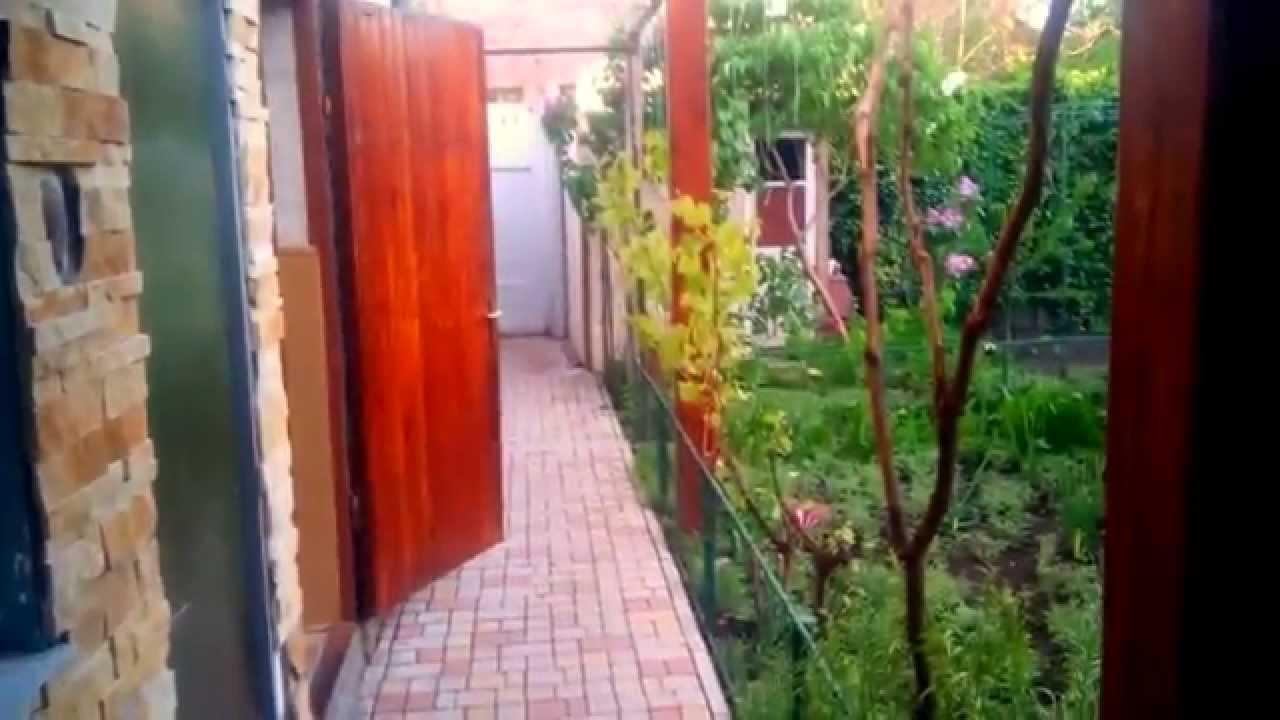Купить дом в Одессе - YouTube