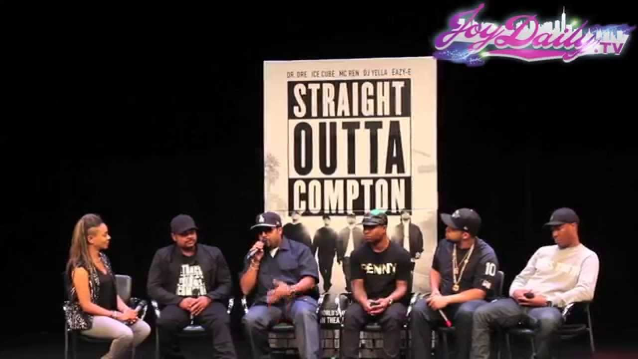 straight outta compton full movie free download mp4