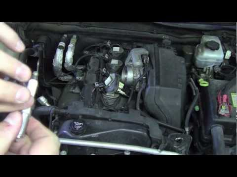 355nation 2005 chevy colorado throttle body cleaning. Black Bedroom Furniture Sets. Home Design Ideas