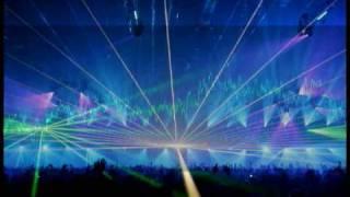 Trance Energy 2007 Theme - DJ Joop The Future
