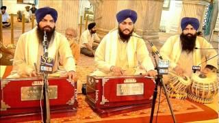 Indian Temple Music - Delhi India