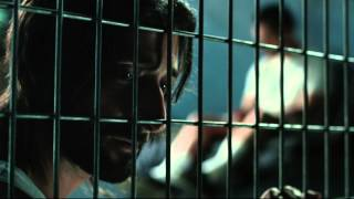The Experiment (2010) - Trailer
