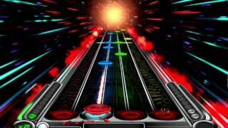 Rhythm Zone™ Sean Kingston - Fire Burning + Download Song + Download Game (HD-1080p)