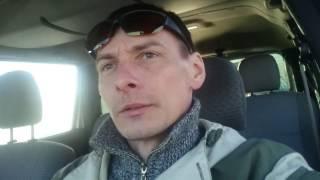 видео Покупка земельного участка в ИЖС и СНТ
