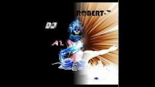 DJ A1 Robert - Mini Enganchado (Los Continuados - Los Chaques).mp4