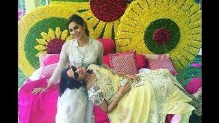 Allu Arjun Wife SNEHA Reddy and Ram Charan Wife UPASANA ,Who is the most Beautiful !!