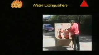 fire safety first fire precautions in the workplace training video