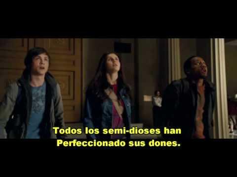 trailer-percy-jackson-y-los-dioses-del-olimpo:-el-ladrón-del-rayo-subt.-español