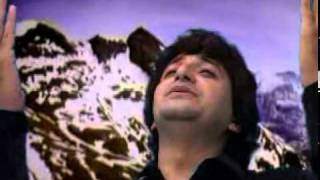 Track 7 from the albumbes of raj jurianiraj music partysinger: juriani