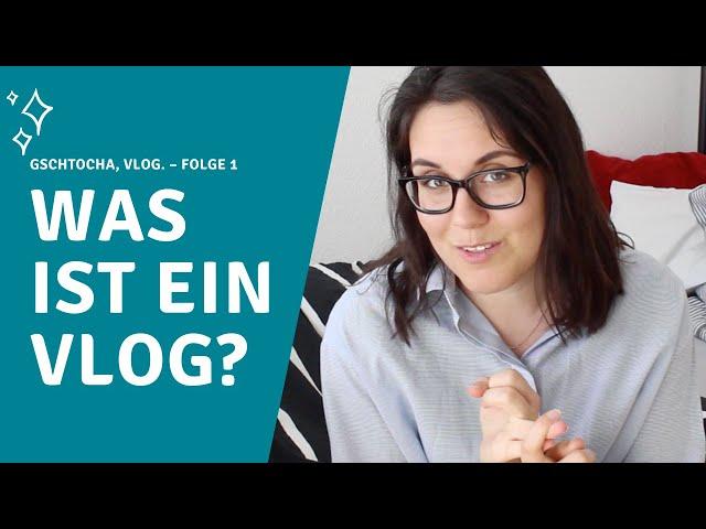 sddefault - Das Red Bull & Ö3 Konzertspektakel – oder wie man Cro, Lena & Co mit Digital Marketing nach Vorarlberg holt