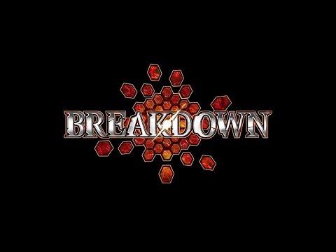 Breakdown (Xbox One) Backwards Compatibility Gameplay | Derrick & Alex Vs The Nexus