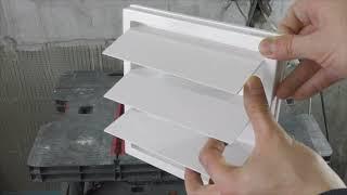 видео Зачем нужна вытяжка на кухне над плитой? Ее преимущества