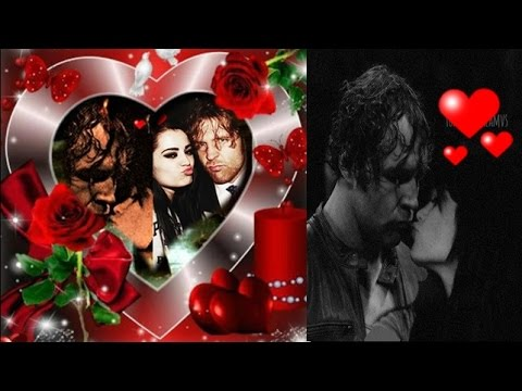 ♥ Love Story Paige And Dean ♥ Thinking...