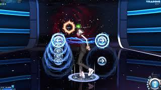 [MSTAR KR] On the Floor - U-KISS (유키스) Neo Classic Extreme S…