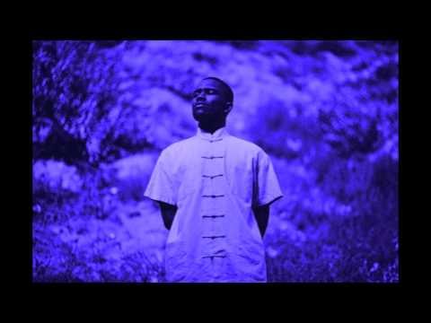 Frank Ocean - Blue Whale ft. Andre 3000 (Full Version)