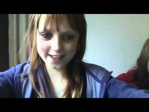 Videoklippet som hör till skay svensson inspelat med webbkamera den 26 april 2012 09:26 (PDT)