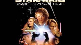 Anakin vs Obi-wan and Yoda VS Sidious.