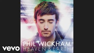 Phil Wickham - Safe