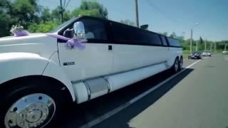 Прокат аренда лимузинов в Алматы, свадьбы в Алматы
