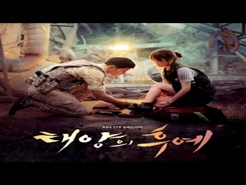 [DOTS] Kim Na Young - Once Again 다시 너를 (Solo Version)