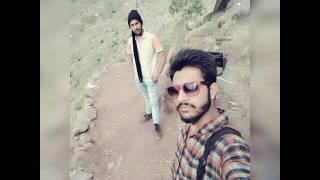 Gojri Ghazal Kalam Tuiab Raza Jeelani Awaz Attiq Ul Rehman