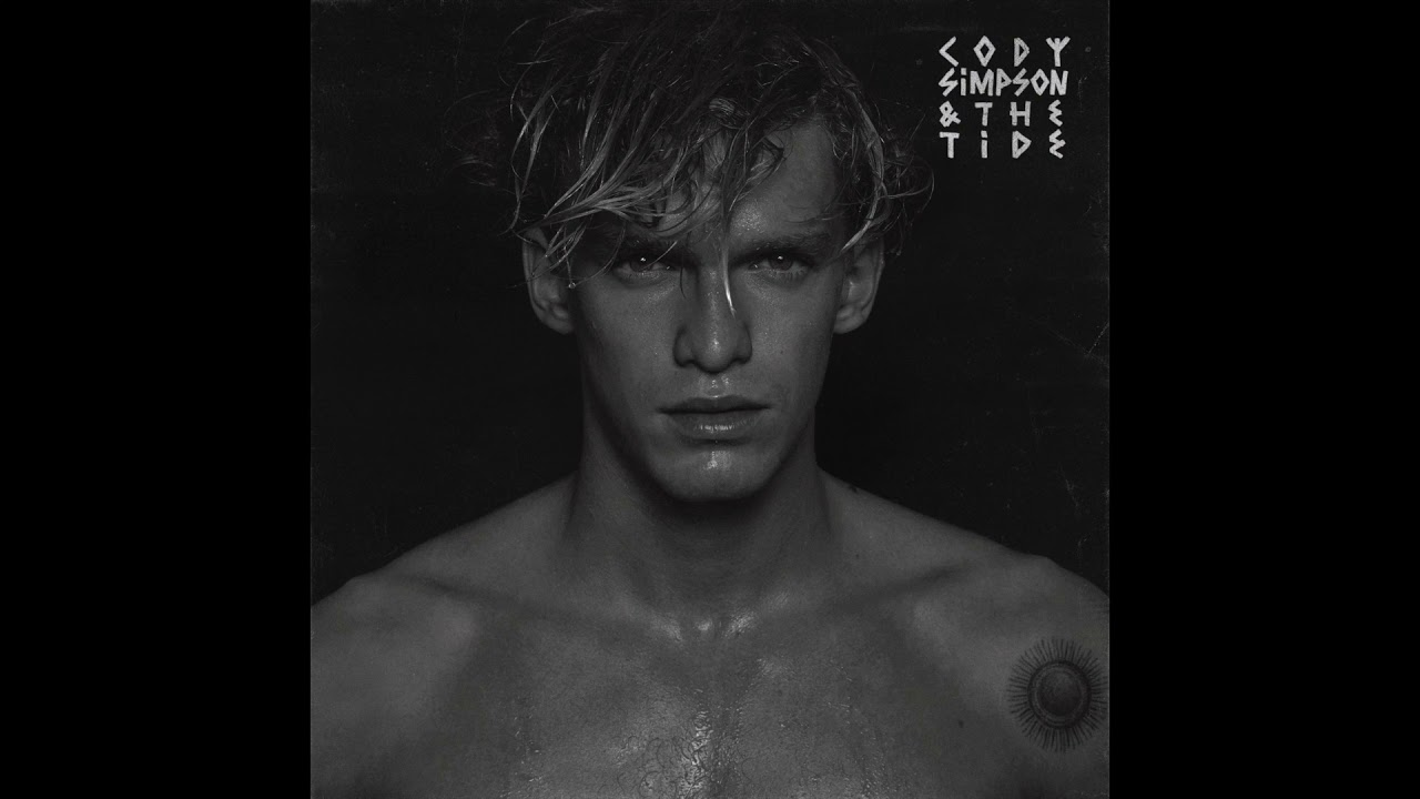 Cody Springs Naked Good cody simpson & the tide - tell me why (audio) - youtube