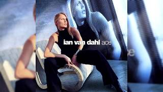 Ian Van Dahl - Ace (Full Album) YouTube Videos