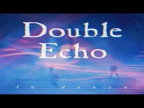 Double Echo - Lustless Silences