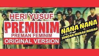Download Heri Yusuf - Preminim ORIGINAL ( FX TOLITOLI VERSION )