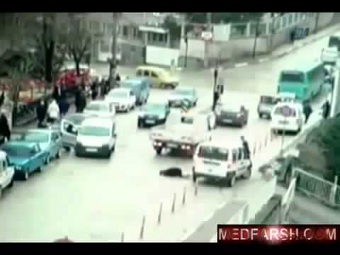 Альтера Авто - отзывы о салоне авто в Москве