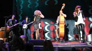 Little Big Town - Born This Way - LIVE