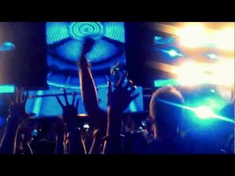Dash Berlin Edc Las Vegas 2012 Last Song