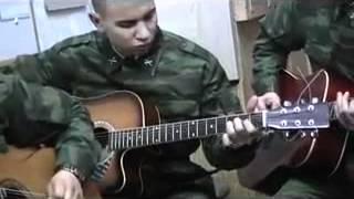 Бумер, Криминальное Чтиво, Metallica, Сектор Газа    Пора Домой