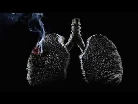Последствия отказа от курения После отказа от курения