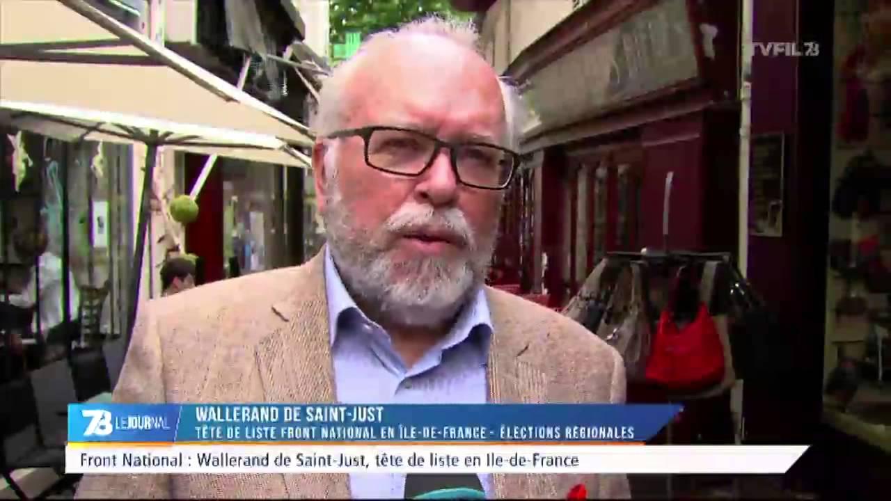 78-le-journal-edition-du-mercredi-24-juin-2015