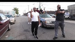 4200 Boyz - Used To (Directed by @RayMoralesJr)