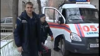 Челябинская служба спасения 2(, 2015-11-14T10:42:36.000Z)