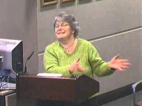 Renton City Council Meeting - January 14, 2013