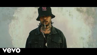 Jahvillani - Gangsta (Official Video)