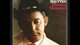 Watch Ray Price Walk Me To The Door video