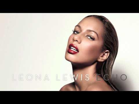 13. Lost Then Found - Leona Lewis ft. OneRebuplic - Echo