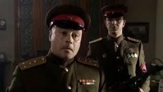РАЗВЕДЧИЦА ЛЕГЕНДА об ОЛЬГЕ, 1 2 серия, Лучшие военные сериалы