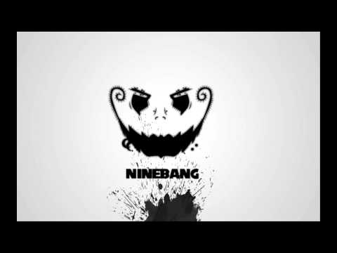 NineBang - All Rise (FREE DOWNLOAD IN DESCRIPTION)
