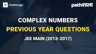 2018 jee main paper difficulty