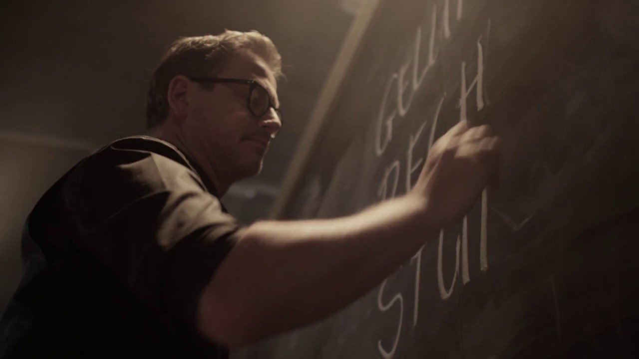 Download Guus Meeuwis - Ik Geloof In Geluk (Official Video)