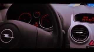 Opel Corsa D 2010 г.в. (O.G.Drive)