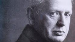 Hermann Cohen, Wilhelm Windelband y Ernst Cassirer | Historia de la filosofía (43/61)