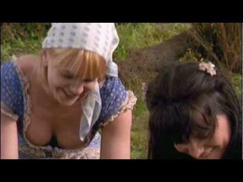 Renee o connor nude dream..... One