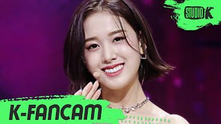 [K-Fancam] 스테이씨 재이 직캠 'SO BAD' (STAYC J Fancam) l @MusicBank 201204