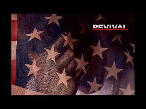EMINEM REVIVAL (FREE DOWNLOAD / FULL ALBUM)